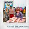 Coney Island 2002