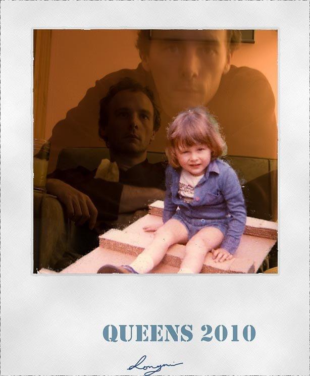 Queens 2010